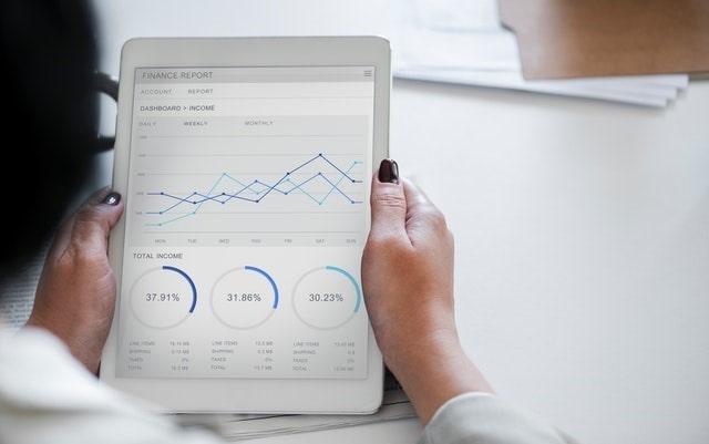 4 Digital Marketing Strategies That Drive Massive Revenue
