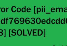 [PII_EMAIL_20DF769630EDCDD016F8]