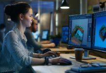 Game Design Tips for New Developers