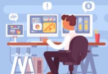 Business Management: Explore Reasons Showing Its Importance