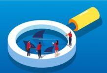 Forex Regulation Matters