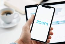 Is Zoom Safe & Secure